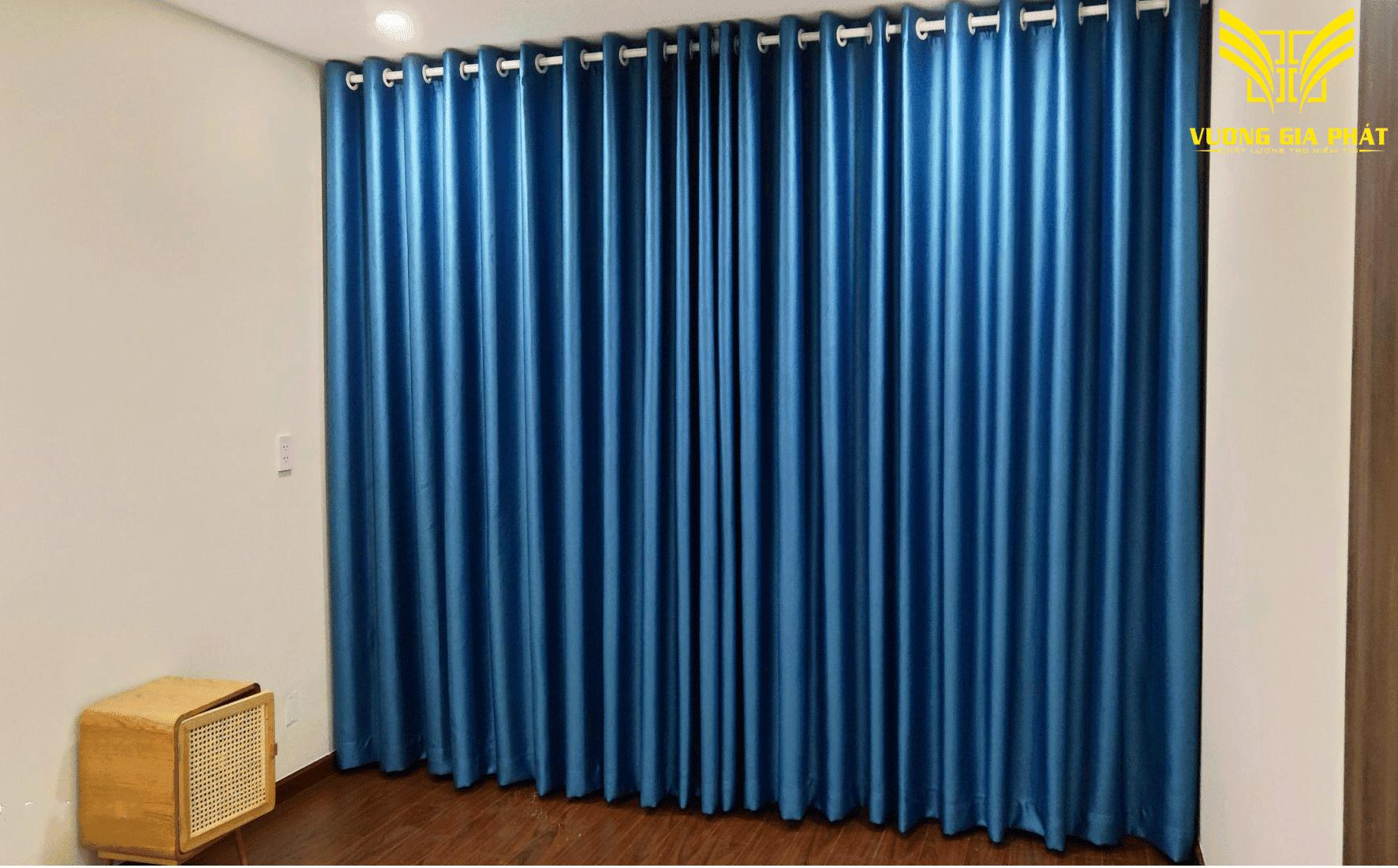 nội thất căn hộ đẹp 0898.282.445
